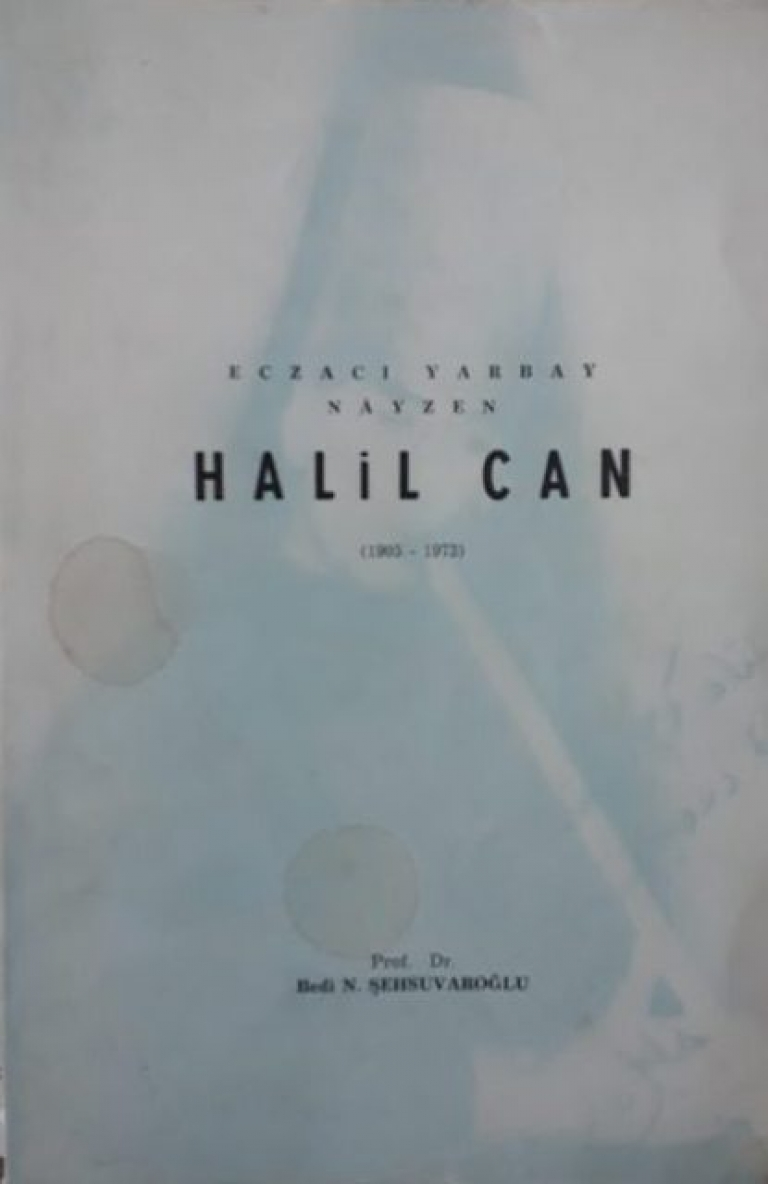 halil-can